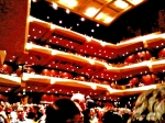 symphony hall 3