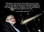 Stephen Hawking-huffingtonpost.ca