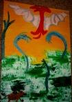 dinosaur fantasy