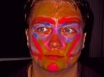 facial muscles 1