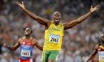 doping suspician