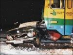 hit by train 1