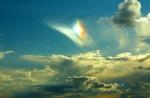 rainbow 3 (2)