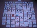 flashcards 002