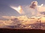 rainbow cloud 1