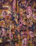 ear art 3