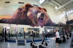 campus_rec UNC bears