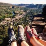 Durango sneakers