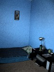 bedroom dark