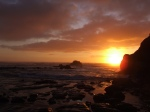 cannon_beach 184