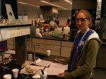 Chem lab-not mine