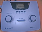 Maico MA-25 audm