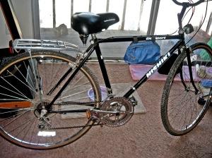 bike swap 4-10-14 017