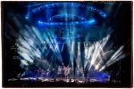 dmb stage