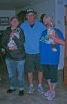 Reno Balloon Races 008