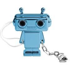music- robot 3