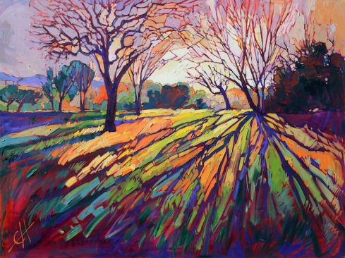 Erin_Hanson_Crystal_Light