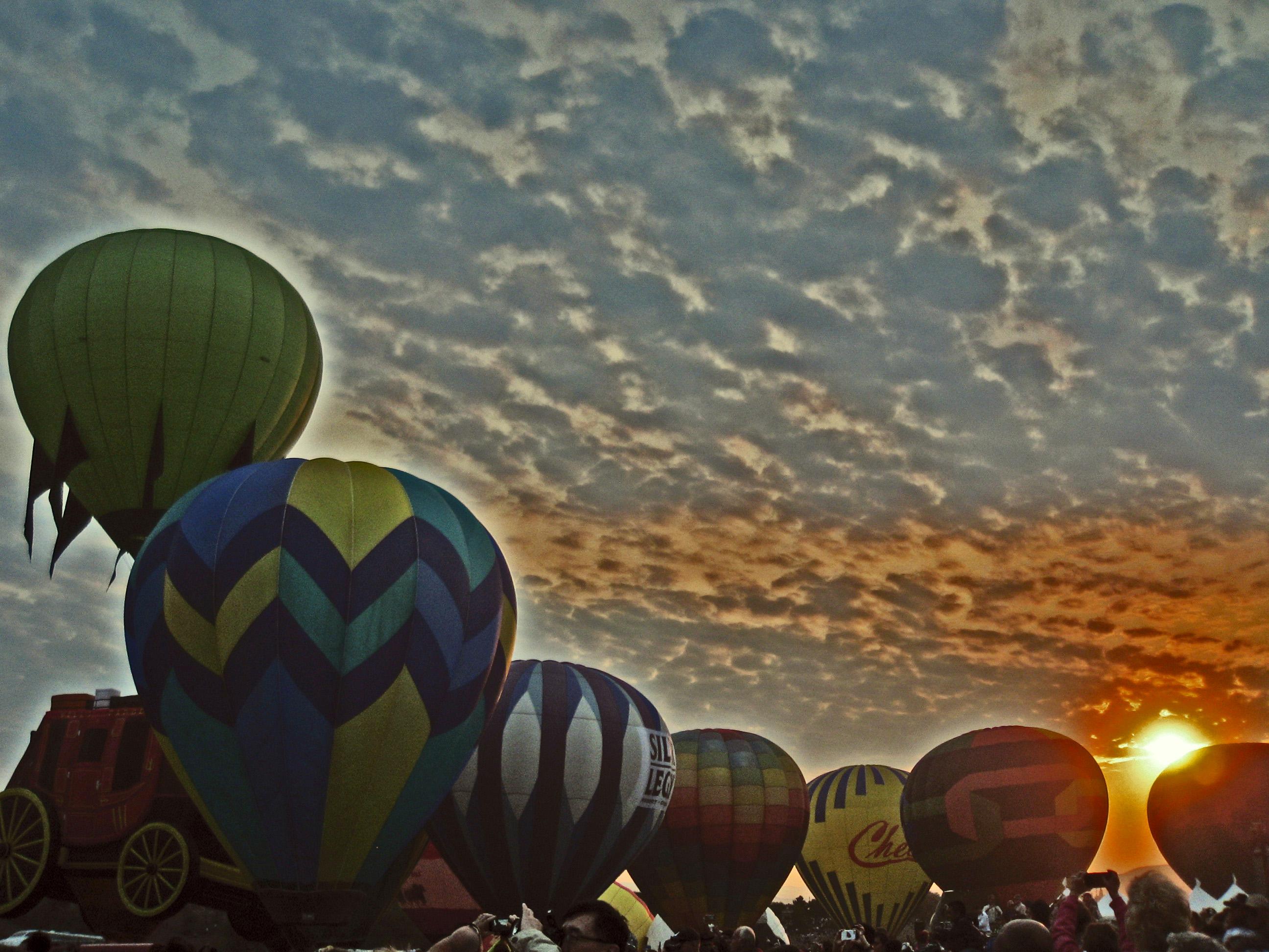 Reno Balloon Races 065
