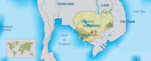 cambodia-map-for-introduction