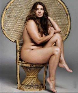chubby-tron