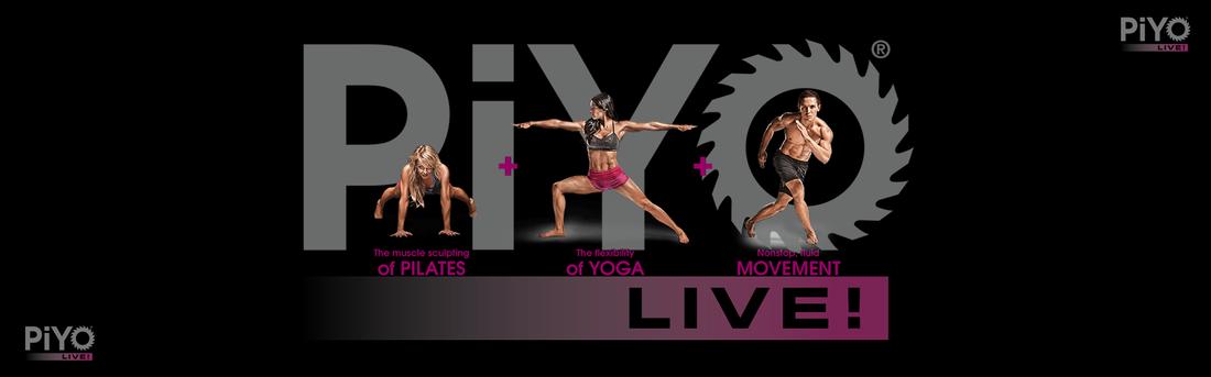 piyo-live_orig